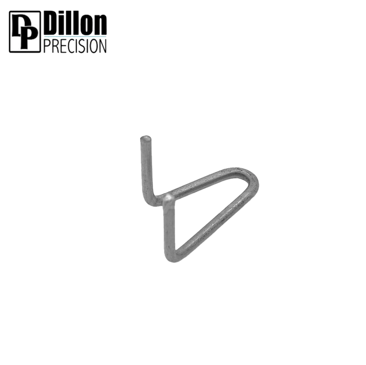 Eemann Tech - Replacement Ejector Wire 13925 for Dillon RL550