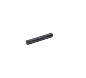 Glock - Trigger housing pin SF