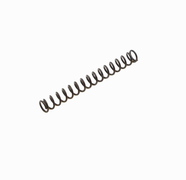 Eemann Tech - Replacement Indexing arm spring 13965 for Dillon XL650