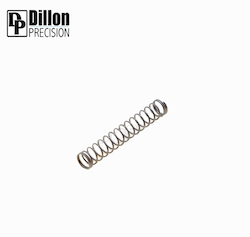 Eemann Tech - Replacement Locator tab spring 13624 for Dillon XL650