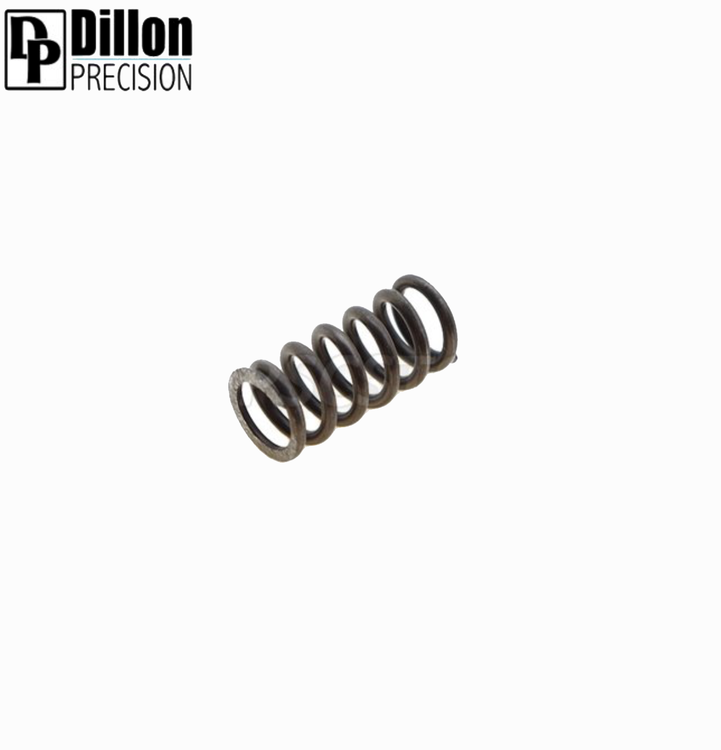 Eemann Tech - Replacement Primer Cup Spring 14033 for Dillon XL550/XL650
