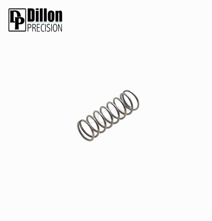 Eemann Tech - Replacement Pawl spring 13938 for Dillon XL650/XL750