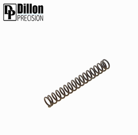 Eemann Tech - Replacement Casefeed arm return spring 13936 for Dillon XL650/XL750