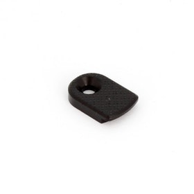 Boss - CZ Magazine Release Button