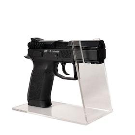 Scandinavian Safe - Pistolhållare