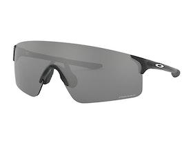 Oakley - EVZero Blades Matte Black | Prizm Black Iridium