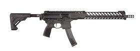 Sig Sauer - MPX PCC 9mm
