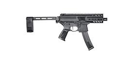 Sig Sauer - MPX K 9mm x 19 - 30rd Mag
