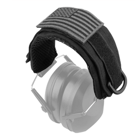 Headset Cover Molle