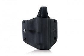 Falco - C901- Belt Kydex holster