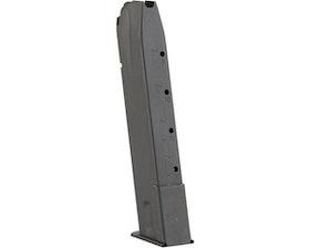 Sig Sauer Magazine P226, 9mm x 19, 20 rounds