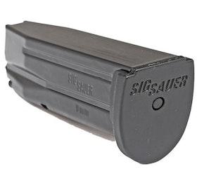 Sig Sauer Magazine P250/P320 Fullsize, 9mm x 19, 17 rounds