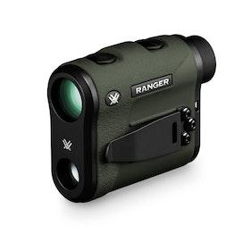 Vortex - Ranger 1800 Rangefinder, Meter & Yards