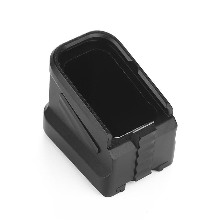 Glock Magazine Base Pad Kit For Glock