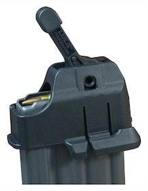 Maglula LULA AR15 / M16