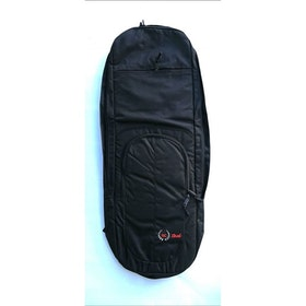 """RC Tech - PCC back pack for rifles up to 16"""" with open stock"""