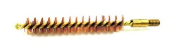 Dewey - Bronze brush .35/358/9 mm
