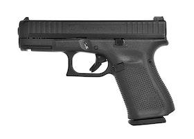 Glock 44 Gen5 FS, .22lr