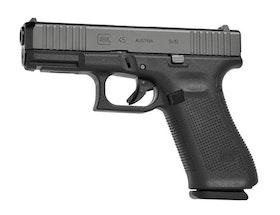 Glock 45 Gen5 FS, 9 mm