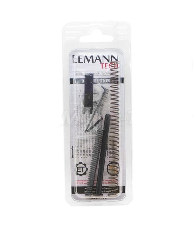 Eemann Tech - Upgrade Kit for CZ 75 TS