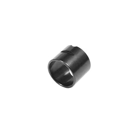 Eemann Tech - Precise barrel bushing for CZ 75