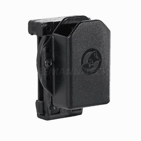 Ghost - Single stack magazine pouch