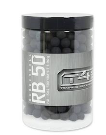 T4E RB 50 Rubberball