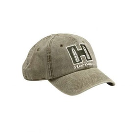 Hornady - Sage Green Cap