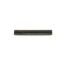 Cajun Gun Works - 3.5mm Frame Retention Pin for CZ P-10 C
