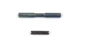 Cajun Gun Works - Tactical Sport Trigger Pin