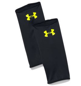 Under Armour - Men's UA Shinguard Sleeves