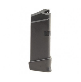 Glock - Magazine for Glock 26 extended 10+2rds