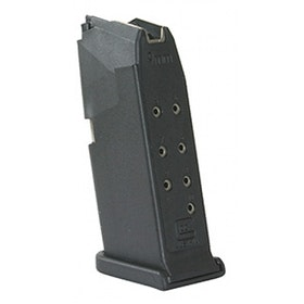 Glock - Magazine for Glock 26 - 10rds