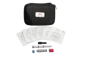 LaserAmmo - SureStrike 9mm(9X19) Premium Kit