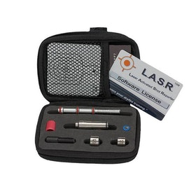 LaserAmmo - SureStrike L.A.S.R. Kit (9x19) + Software