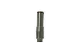 LaserAmmo - SureStrike 9mm (9x19) Cartridge
