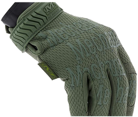 Mechanix Wear - The Original OD Green