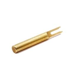 Eemann Tech - Trigger spring tool
