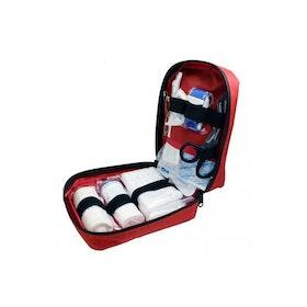 DAA - First-Aid Pack
