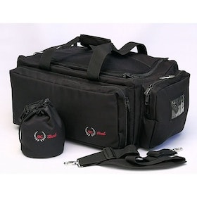 RC TECH - Special range bag xxl
