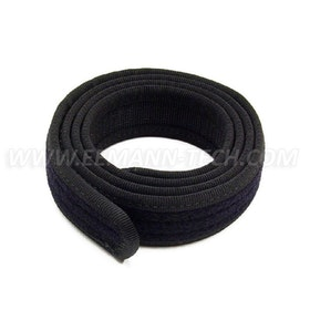 Ghost - IPSC Inner belt
