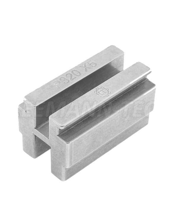 Eemann Tech - Slide lock tool for Sig Sauer P320