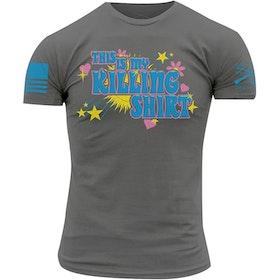 Grunt Style - Killing shirt 2.0 - T-Shirt