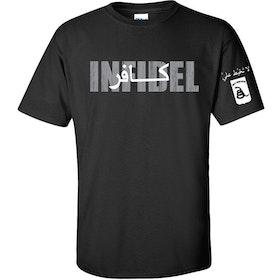 Gadsen - Infidel - T-Shirt