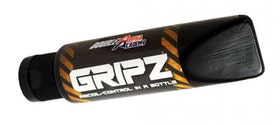 DAA - Gripz – Recoil Control in a Bottle