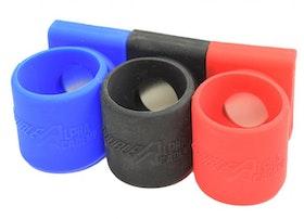 DAA - Magnetic Grip-Enhancer Holder