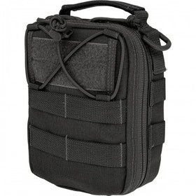 Maxpedition - FR-1 pouch