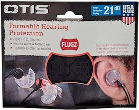 Otis Technology - Flugz - Hearing Protection