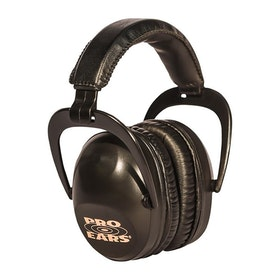 Pro Ears - Ultra Sleek Passive