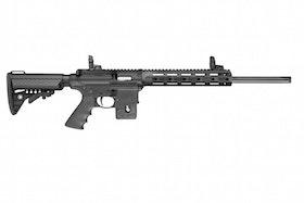 """Smith & Wesson - P.C M&P 15-22 sport 18"""" .22lr"""